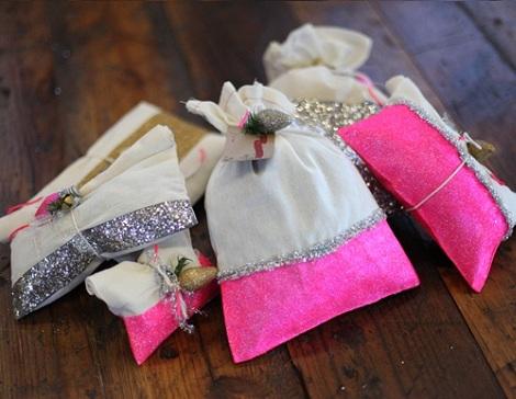 envolver-regalos-ideas-bolsitas-purpurina