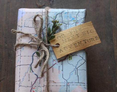envolver-regalos-ideas-mapa