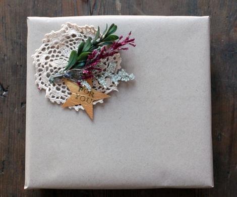 envolver-regalos-ideas-papel-embalar