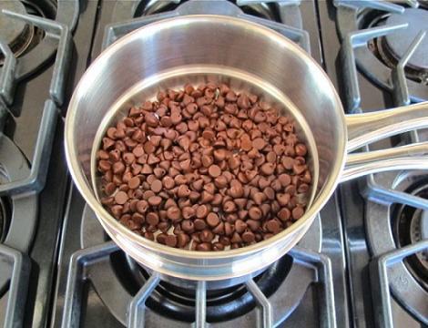 fresas-banadas-en-chocolate-2
