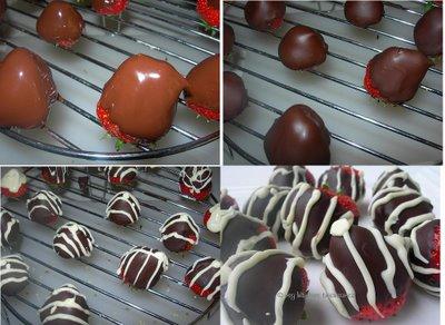 fresas-banadas-en-chocolate-3
