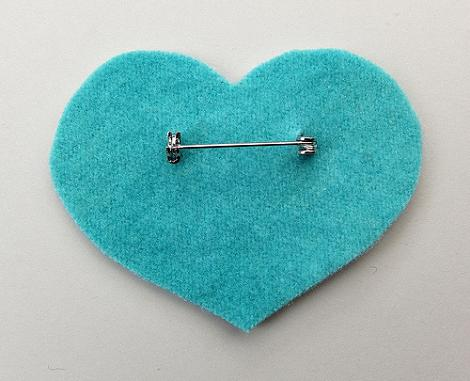 hacer-broche-corazon