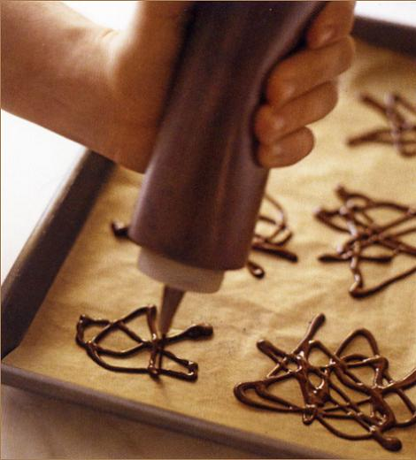 hacer-figuras-chocolate
