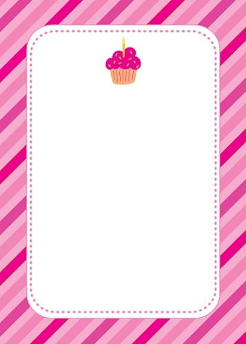 invitaciones-cumpleanos-imprimir-rosa