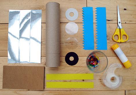 materiales-caleidoscopio