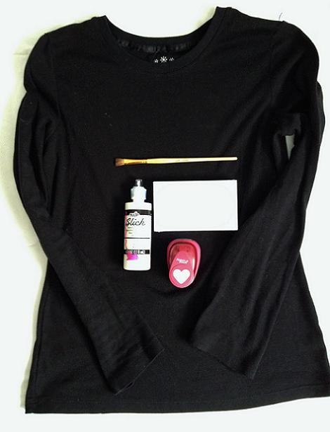 materiales-camiseta