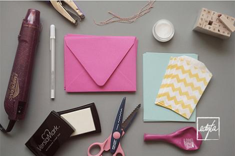 materiales-invitacion-cumple