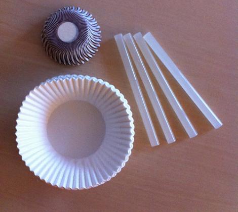 materiales-lampara-papel
