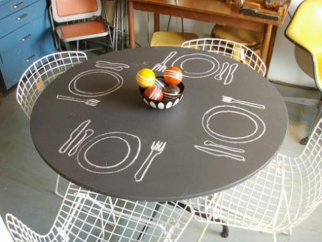 mesa-cocina-pizarra