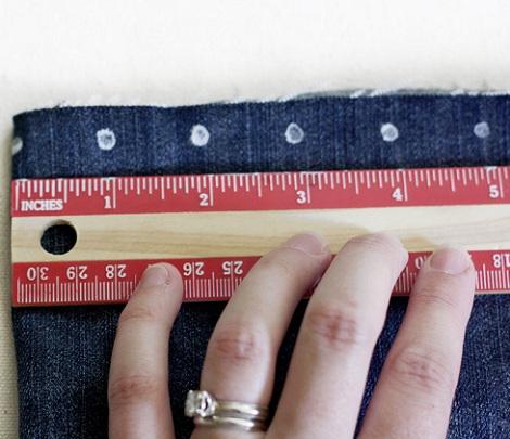 pantalones-lunares-diy-regla