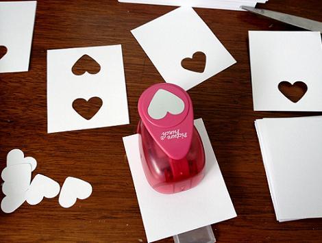 perforar-corazones
