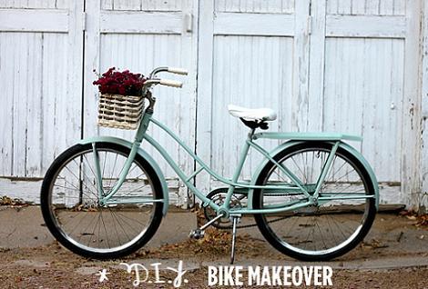 pintar-bici