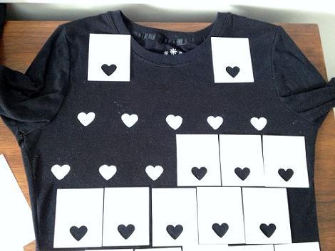 pintar-corazones-camiseta