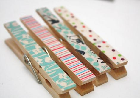 pinzas-washi-tape