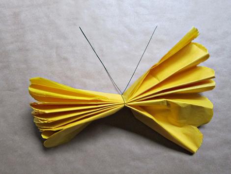 pompones-papel-paso6