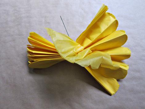 pompones-papel-paso7