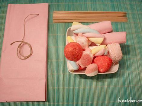 regalos-san-valentin-ramo-de-chuches-1