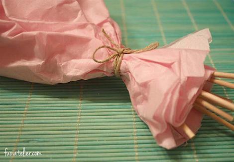 regalos-san-valentin-ramo-de-chuches-5