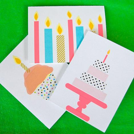 tarjetas-cumpleaños-washi-tape