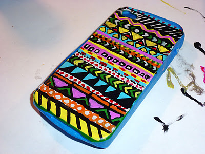 carcasa-movil-etnica-diy-4