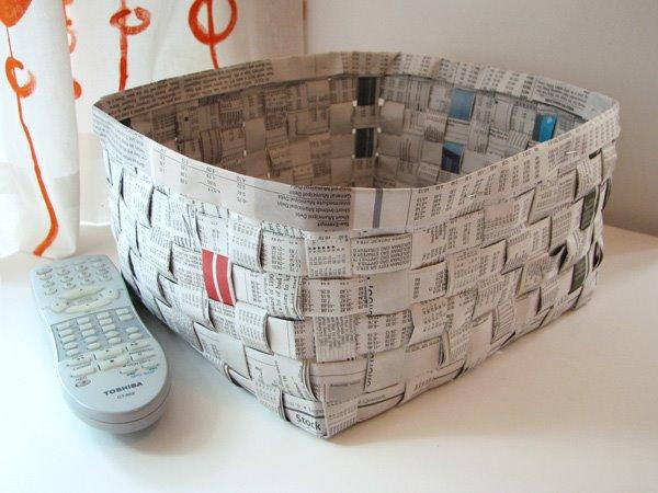 cesta-papel