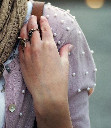 chaqueta-perlas