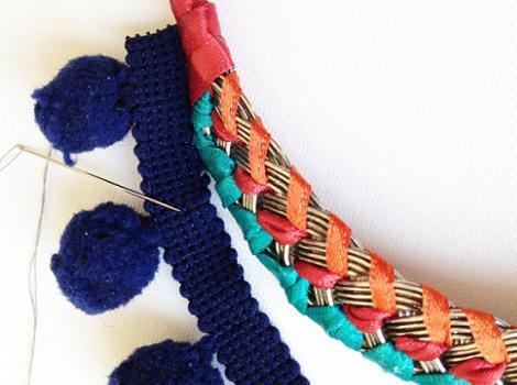collares-de-moda-etnicos-6