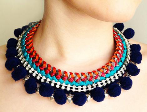 collares-de-moda-etnicos