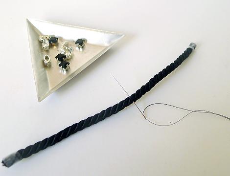 como-hacer-pulseras-de-cordon-con-piedras-2