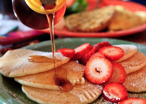 como-hacer-tortitas-o-pancake-5