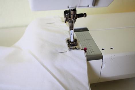 coser-puff