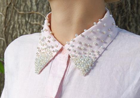 cuello-perlas