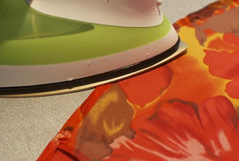 customizar-falda