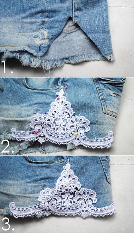 customizar-shorts