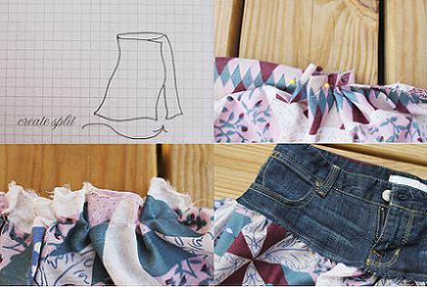 falda-larga-diy