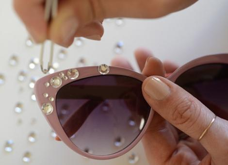 gafas-de-sol-diy-decoradas-3