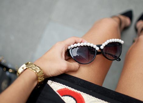 gafas-de-sol-perlas