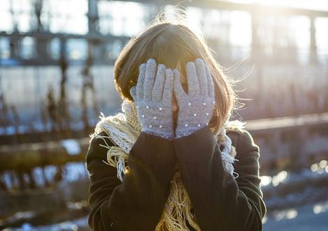 guantes-perlas