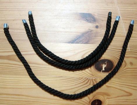 hacer-collar-de-plumas-2