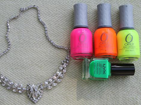 hacer-collares-neon-1