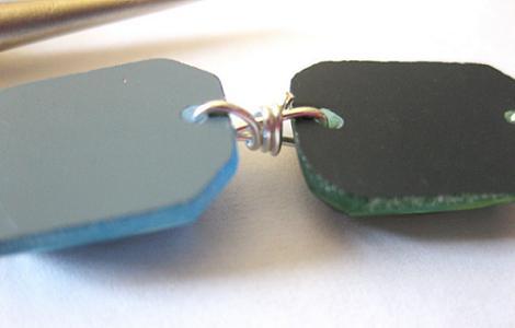 hacer-pendientes-con-piedras-4