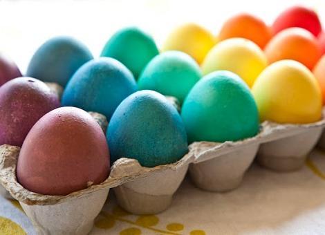 huevos-de-pascua-de-confeti-4