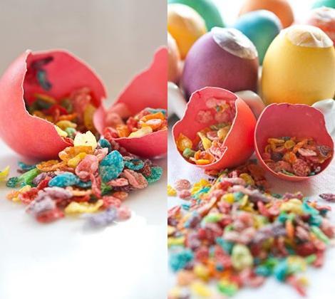 huevos-de-pascua-de-confeti-7