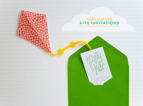 invitaciones-originales