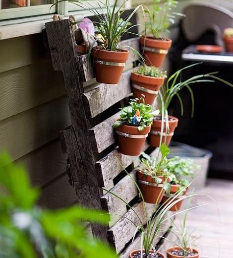 palets-jardin