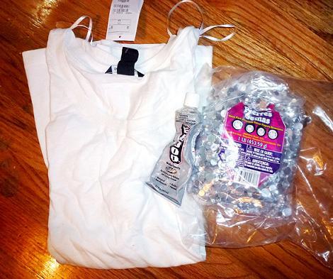 personalizar-camisetas-con-piedras-1