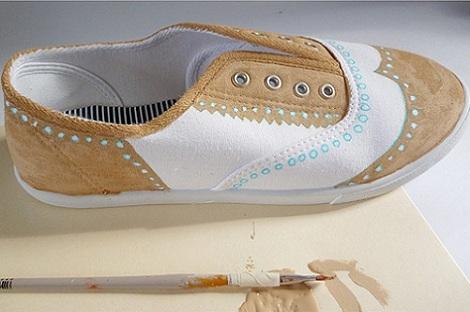 pintar-zapatillas-pintura