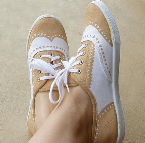 pintar-zapatillas-resultado