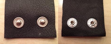 pulseras-de-cuero-con-piedras-4