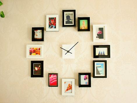 reloj-de-pared-diy